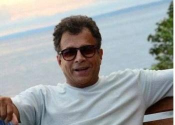 Morre em Manaus o empresário e compositor Murilo Rayol