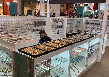 Diversas atrações animam programação de fim de semana do Amazonas Shopping