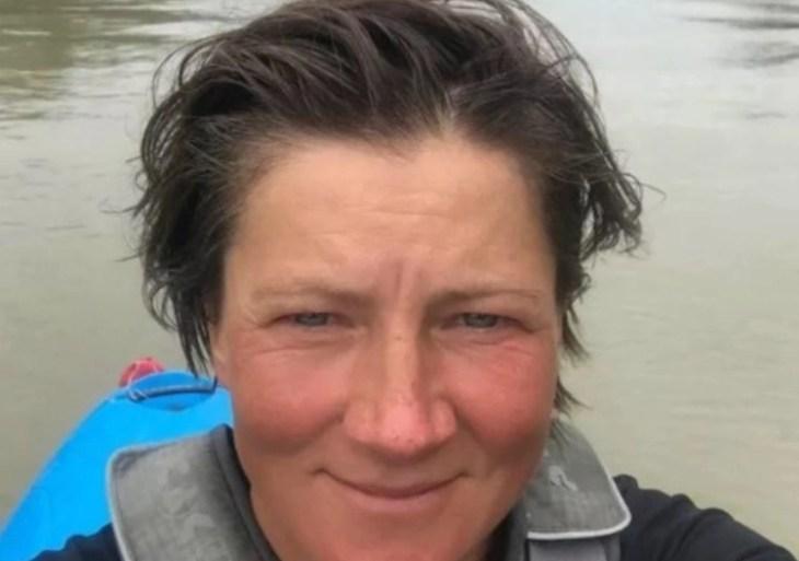 Suspeitos de matarem turista britânica são presos no município de Coari