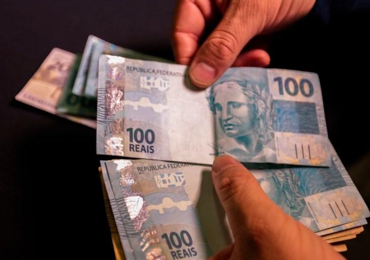 CVM atualiza política de prevenção à lavagem de dinheiro