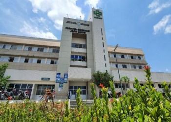 Unidades de urgência e emergência de saúde do Estado funcionarão normalmente no feriado