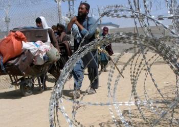Forças antitalibãs pedem que novo governo não seja reconhecido
