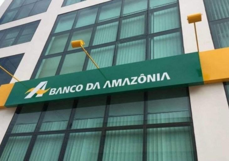 Banco da Amazônia promove Webinar sobre FNO Itinerante no Amazonas