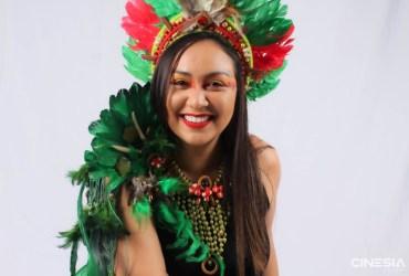 Botequim Bar recebe o ritmo dos bumbás de Parintins nesta sexta-feira (17/09)