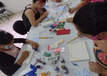 Shopping de Manaus oferece programação especial do Outubro Rosa