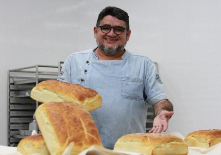 Você sabia que o delicioso pão tem um dia só dele?