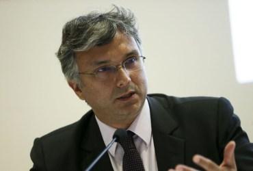 Ex-ministro Esteves Colnago assumirá Secretaria de Tesouro e Orçamento