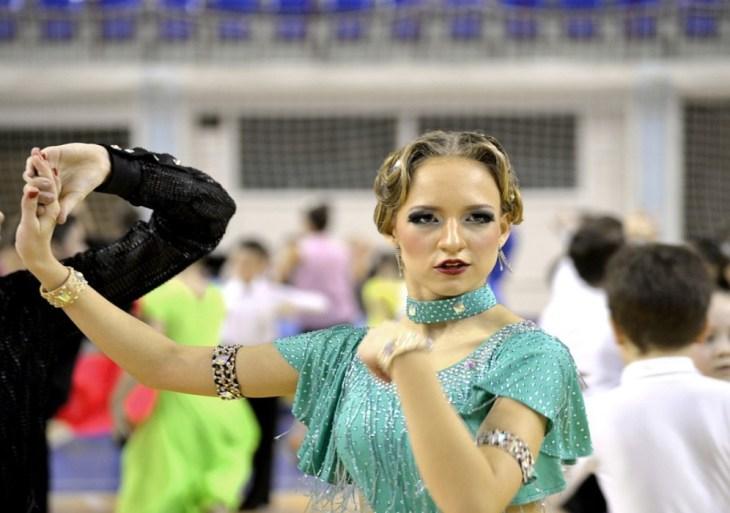 Dança de salão: academia realizará workshop com três ritmos internacionais
