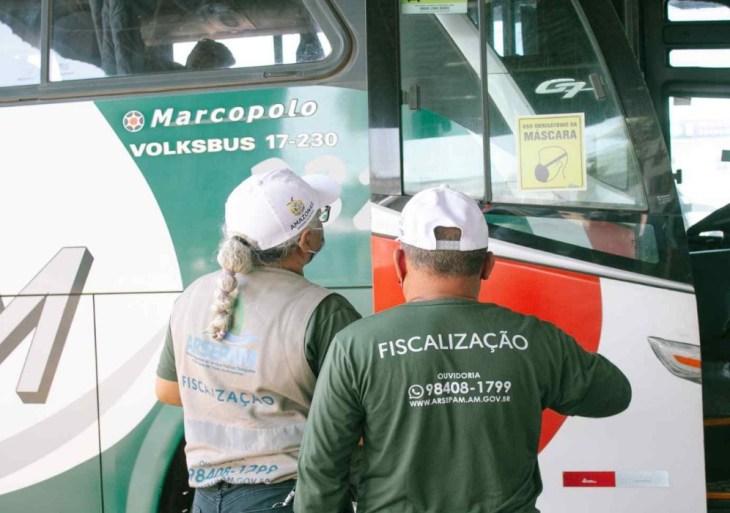FOTO: Marcos Guimarães/Arsepam