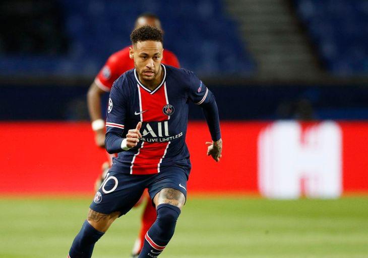 Bola de Ouro: Neymar e Jorginho disputam título de melhor do mundo