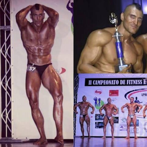 proteínas vegetal atleta