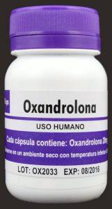 oxandrolona_20