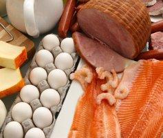 3 passos para uma dieta mais anabólica
