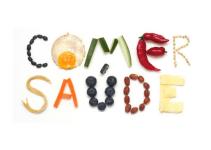 20 Regras Alimentares Para Uma Boa Saúde e Forma Física