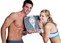 12 Treinos Para Perder Gordura e Definir