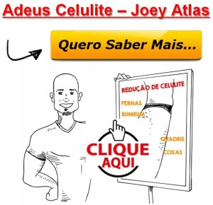 ebook-adeus-celulite-joey-atlas