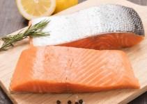 21 benefícios de se comer Peixe