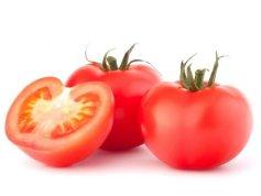 6 Benefícios do Tomate