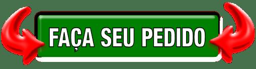 Como-comprar-maca-peruana
