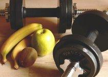 9 Dicas Para Acelerar o Metabolismo Naturalmente