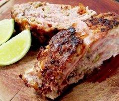 Carne de Porco Faz Mal a Saúde?
