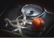 6 Comportamentos Alimentares que Previnem o Ganho de Peso
