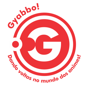blogs-otakus-gyabbo