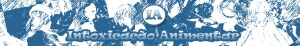 blogs-otakus-intoxicação-animentar