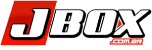 blogs-otakus-jbox