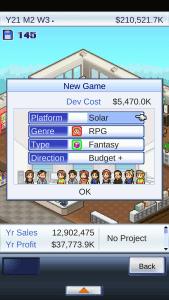 game-dev-story-produzindo-um-novo-jogo