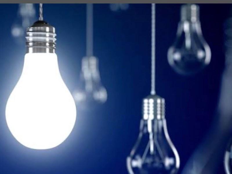 Ele insiste na mentira; não precisa de autorização do Confaz para reduzir ICMS da energia.