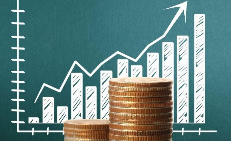 FPE deste mês foi 15,43% maior do que março 2018; incremento foi superior a R$ 36 milhões