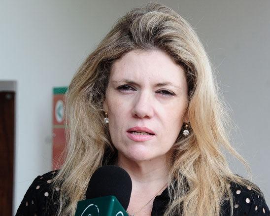 Declaração guerra no Parquet; promotora faz insinuações graves contra colegas do MPEAC