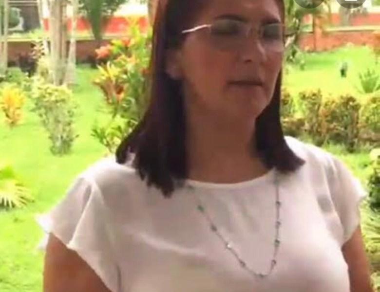 Vice Rocha exonera presidente da Funtac e assina dezenas de nomeações