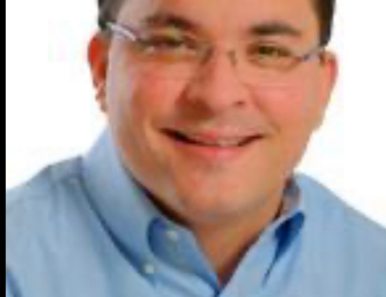 Gladson Cameli nomeia empresário do ramo de material hospitalar de Goiás para assessorar secretária de Saúde