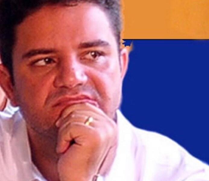 Administração de Gladson Cameli é julgada ruim ou péssima por 31% da população de Rio Branco; outros 31% o consideram apenas regular