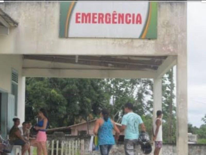 Hospital de Feijó está proibido de emitir atestado de óbito por causa desconhecida; corpo terá que ir para o IML de Cruzeiro do Sul