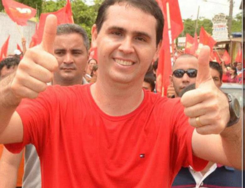 Juíza federal manda ao arquivo denúncia do MPF contra Marcus Alexandre e Sérgio Nakamura