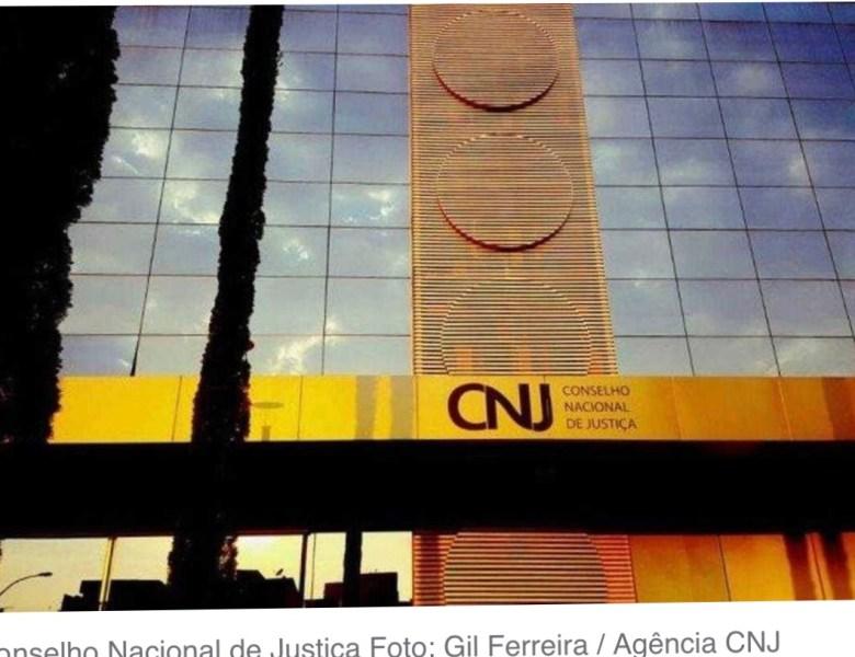 CNJ cria regras para as redes sociais e proíbe juízes de elogiarem ou criticarem políticos