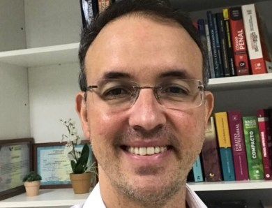 A Democracia Brasileira na UTI