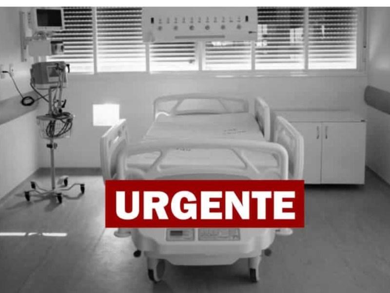 Urgente: Cruzeiro do Sul registra primeira morte por coronavírus
