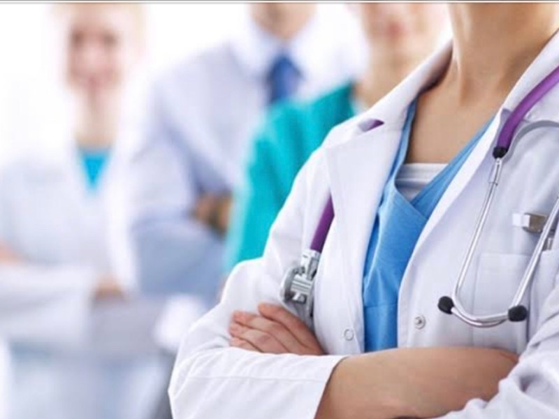 Acre está entre o cinco estados do país em situação crítica na distribuição de médicos, segundo IBGE
