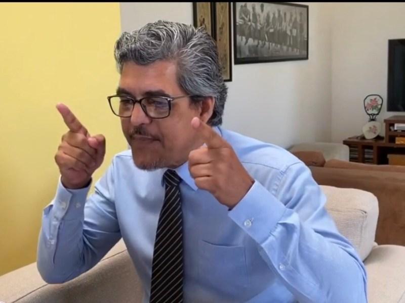 VÍDEO: Pagamento da titulação  aos policiais militares e bombeiros é Justiça, diz Edvaldo Magalhães
