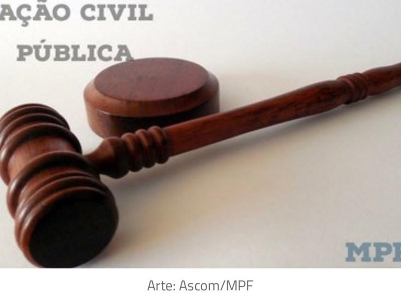 MPF entra na Justiça para descentralizar pagamento de auxílio emergencial no Acre