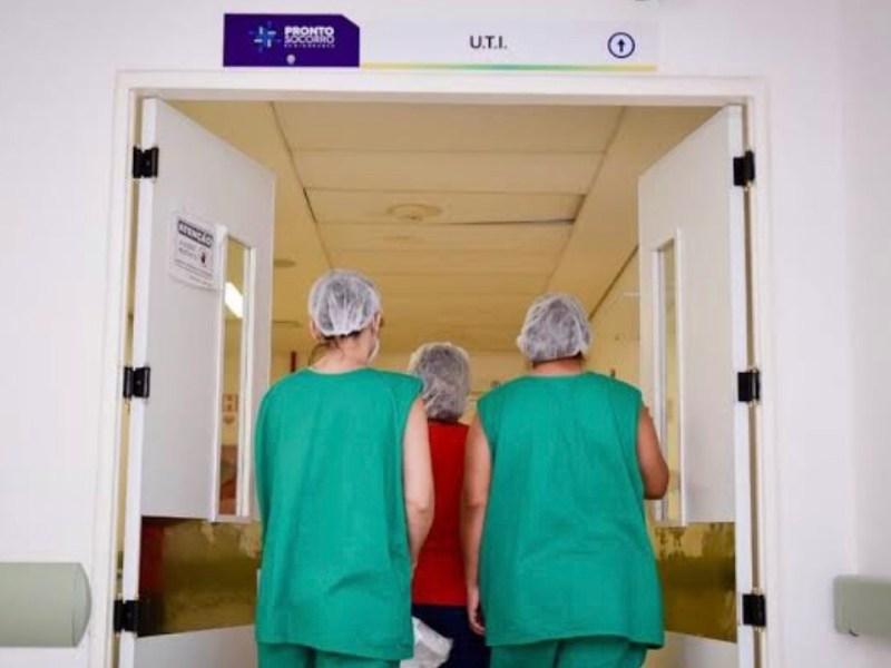 Acre bate recorde de casos confirmados e ultrapassa duas mil pessoas com teste positivo para o novo coronavírus