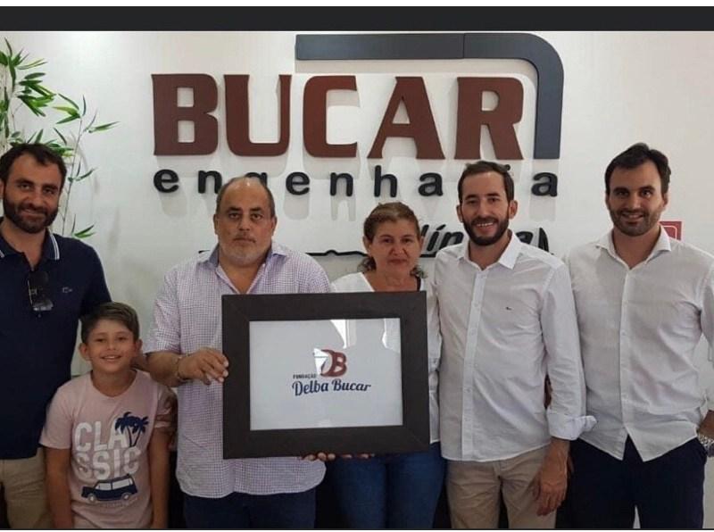 Sesacre assina dispensa de licitação superior a R$ 300 mil com empresa da família de diretor-presidente do Depasa