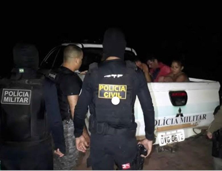 Portaria publicada por comandante da PM abre crise institucional com a Polícia Civil do Acre