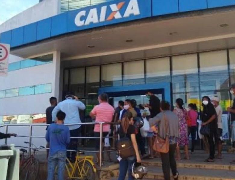 MPF vai à Justiça para corrigir falhas na concessão de auxílio emergencial no Acre