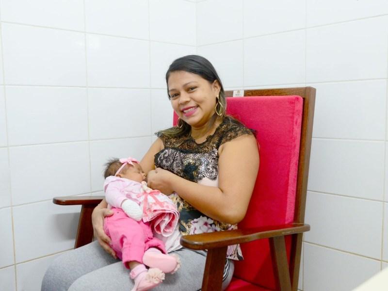 Câmara aprova projeto que prevê a ampliação de licença maternidade e paternidade de servidores municipais