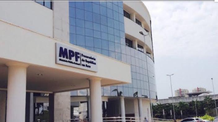MPF encaminha representações contra Igreja que ignorou pandemia para realizar reunião e festa no Acre